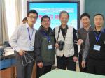 全国通用技术实验教学研讨会剪影