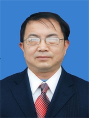 贵州省高中信息技术名师工作室主持人 王跃进