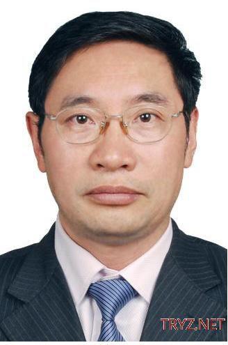 贵州省高中信息技术名师工作室顾问 吴有富