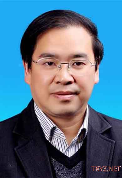 贵州省高中信息技术名师工作室顾问 唐文建