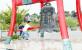 2018年铜仁一中庆祝第三十四个教师节暨表彰大会