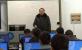 贵州省高中信息技术王跃进名师工作室简报 第11期