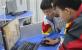 关于举办2019年铜仁一中第一届科技创新月活动的通知