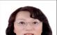铜仁市教育局开展2020届高三地理学科教师培训活动简报