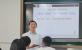 """国家与国士的未来之约——记袁景涛副校长文科班""""强基计划""""专题讲座"""